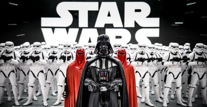starwars empire