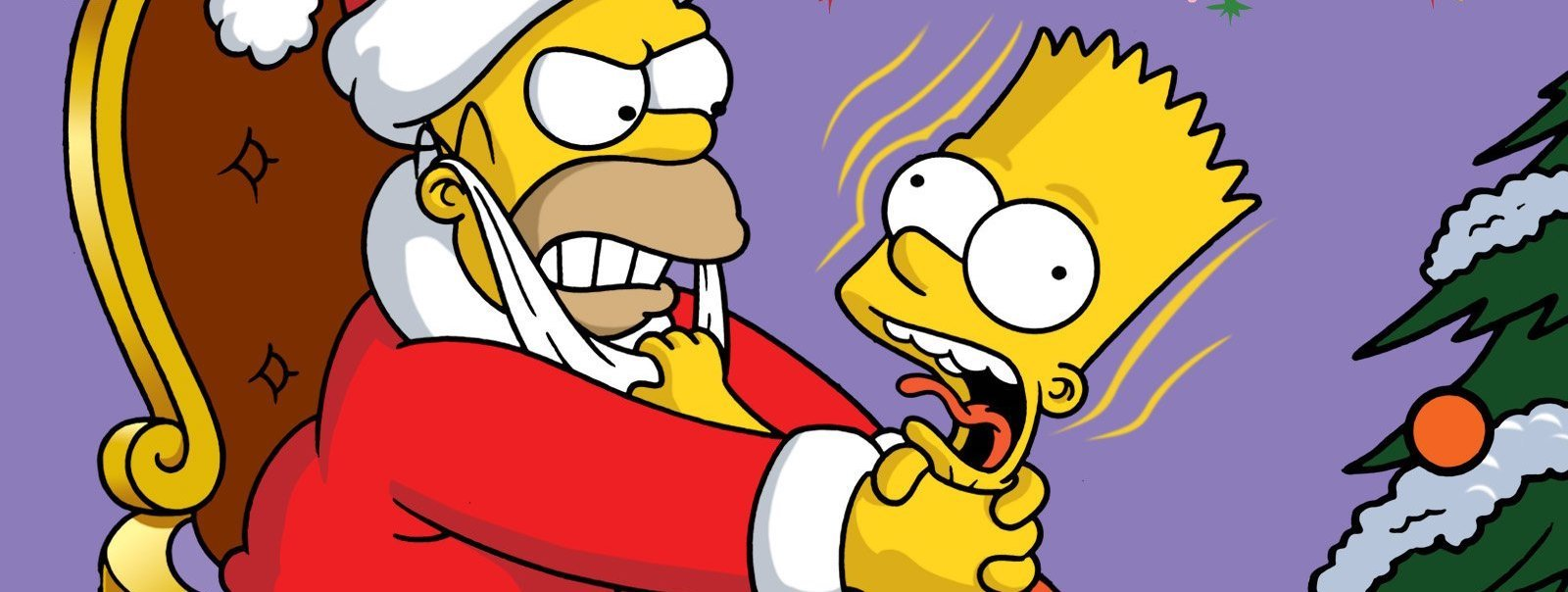 The Simpsons Christmas Episodes.Best Simpsons Christmas Episodes Finalboss