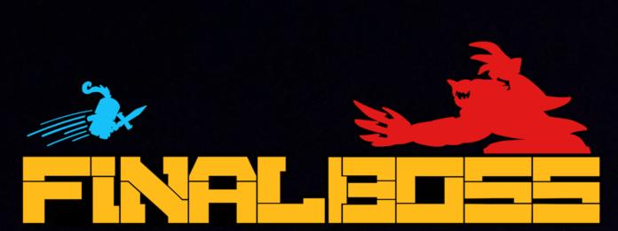 FinalBossLogo2
