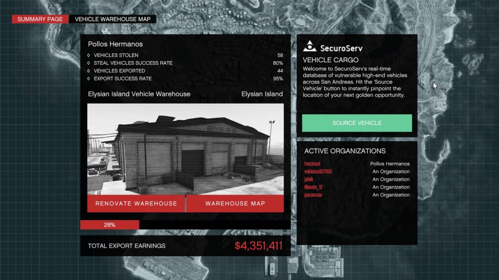 Grand-Theft-Auto-Online-Import-Export-Garage-Overview