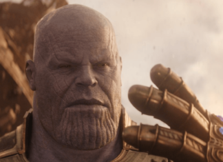 Is-Thanos-Immortal