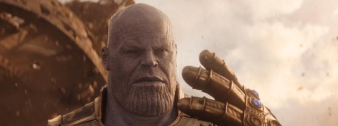 Is-Thanos-Immortal