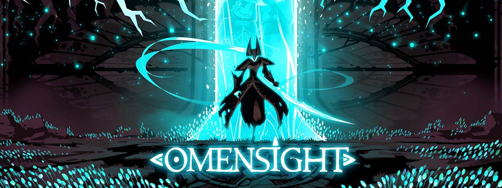 Omensight-Cover-Art
