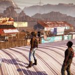 State-of-decay 2
