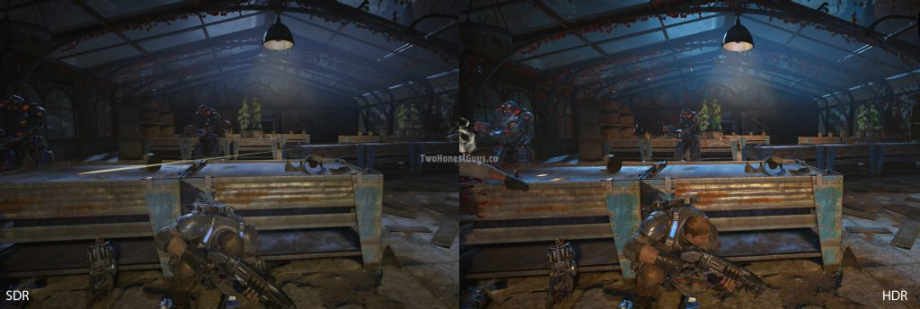 gears-of-war-4-SDR-vs-HDR