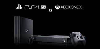 Xbox-one-x-vs-ps4-pro
