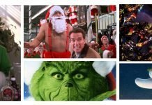 final boss ultimate christmas movies 2018