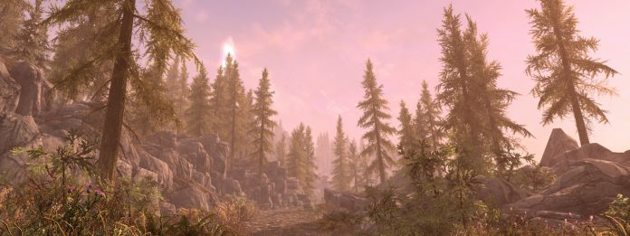 revisiting-skyrim