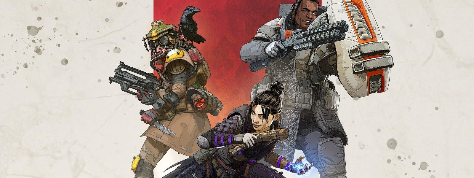 How To Win at Apex Legends: Tips for Total Domination