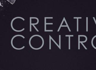 Theatric post for Creative Control