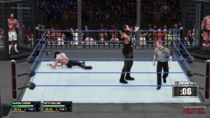 WWE_2K18_New_Elimination_Chamber_Corbin_Rollins_2-13091-1080
