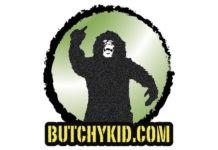 butchykid