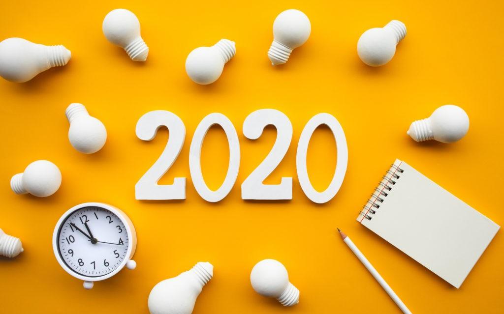 Neaw Years 2020