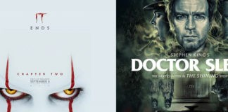 it and doctor sleep cover