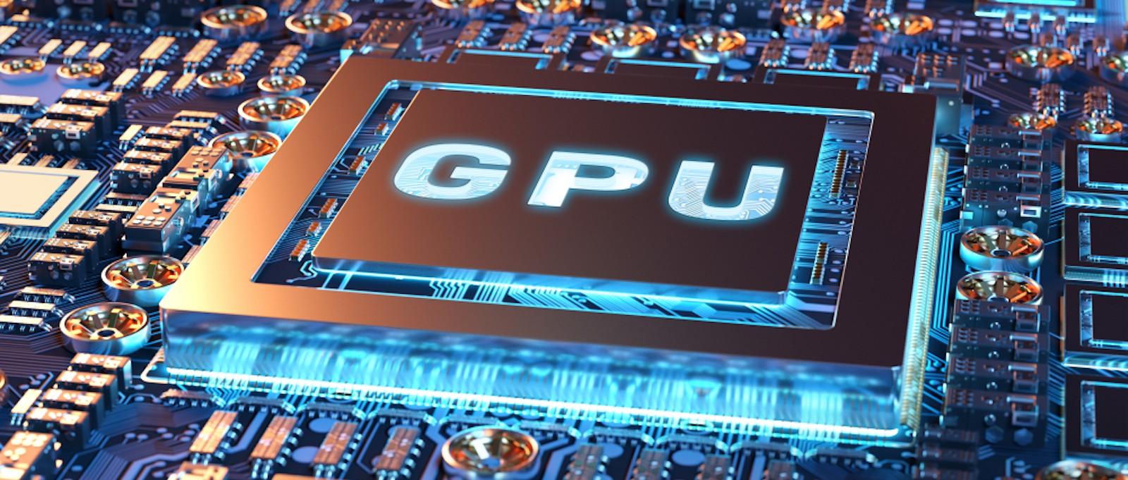 Best GPU of 2020