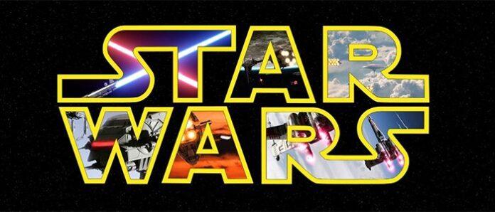 Star Wars TV Shows