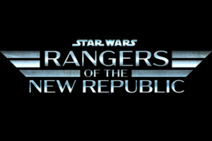 The Rangers Of The New Republic