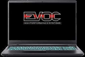 EVOC PC502C