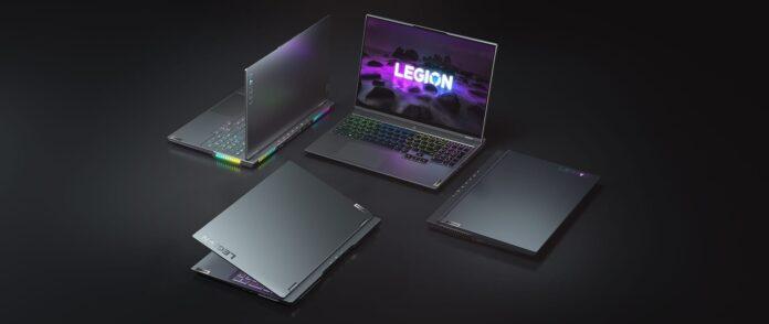 Lenovo-Legion_2021Gen_Family-Laptop-Shot_CES